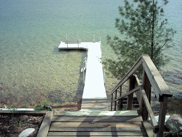 Rental Cabin Cabins Cottage Shawn S Boats And Cabins On